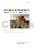 Kolaps a regenerace
