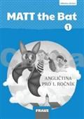 MATT the Bat 1 PU