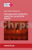 Perioperační medicína nejen pro praktické lékaře