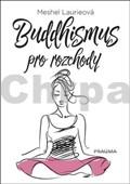 Buddhismus pro rozchody