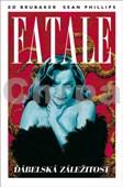 Fatale 2 Ďábelská záležitost