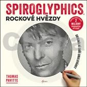 Spiroglyphics Rockové hvězdy