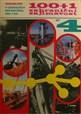 100+1 zahraničních zajímavostí 04/1977