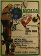 100+1 zahraničních zajímavostí 06/1973
