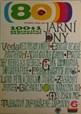 100+1 zahraničních zajímavostí 06/1974