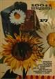100+1 zahraničních zajímavostí 17/1973