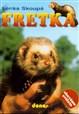 Fretka