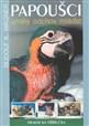 Papoušci umělý odchov mláďat