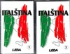 Italtina
