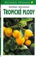 Tropické plody