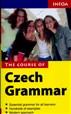 The Course of Czech Grammar