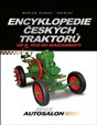 Encyklopedie eskch traktor