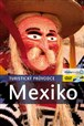 Mexiko
