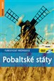 Pobaltsk stty