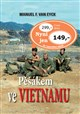 Pkem ve Vietnamu