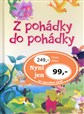 Z pohdky do pohdky