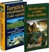 Turistická encyklopedie České republiky