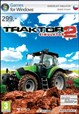 Traktor 2