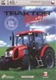 Traktor