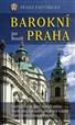 Barokní Praha