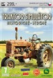 Traktor Historick stroje