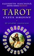 Tarot Cesta hrdiny