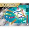 Stavebnice Geomag Glitter 30 pcs