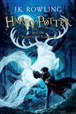 Harry Potter and the Prisoner of Azkaban 3