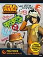 STAR WARS Průvodce světem povstalců a imperia