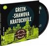 Greenshawova Kratochvíle