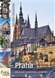Český atlas - Praha