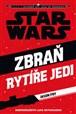 STAR WARS Zbraň rytíře Jedi