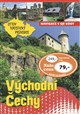 Východní Čechy Ottův turistický průvodce