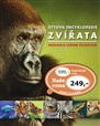 Ottova encyklopedie Zvířata