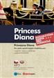 Princess Diana Princezna Diana