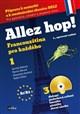 Allez hop! + 3CD