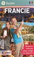 Bedekr Francie