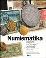 Numismatika peníze v českých zemích