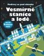 Vesmírné stanice a lodě