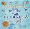 Harry Potter Cesta dějinami čar a kouzel