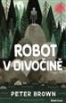 Robot vdivočině
